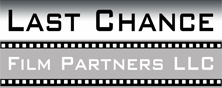 LCP Film Partners