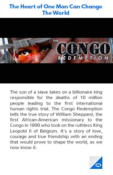 thecongo